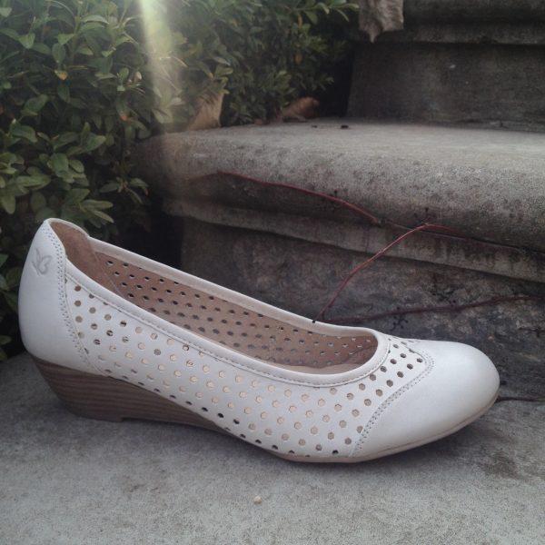 Туфлі Caprice 9-22500-24/109 #7