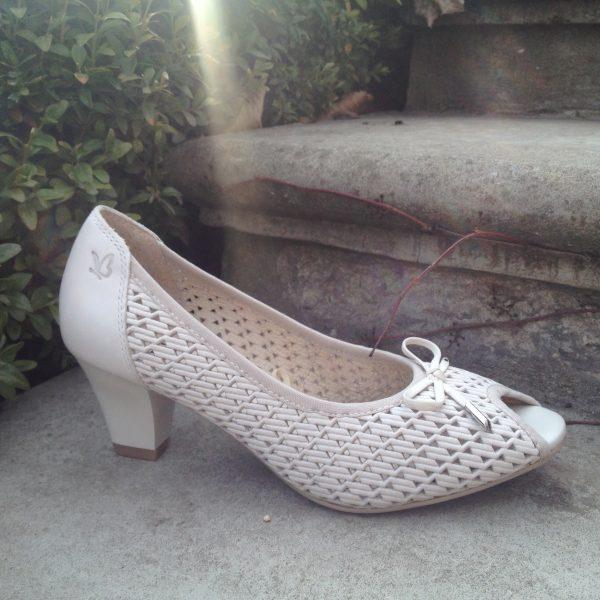 Туфлі Caprice 9-29301-24/109 #7