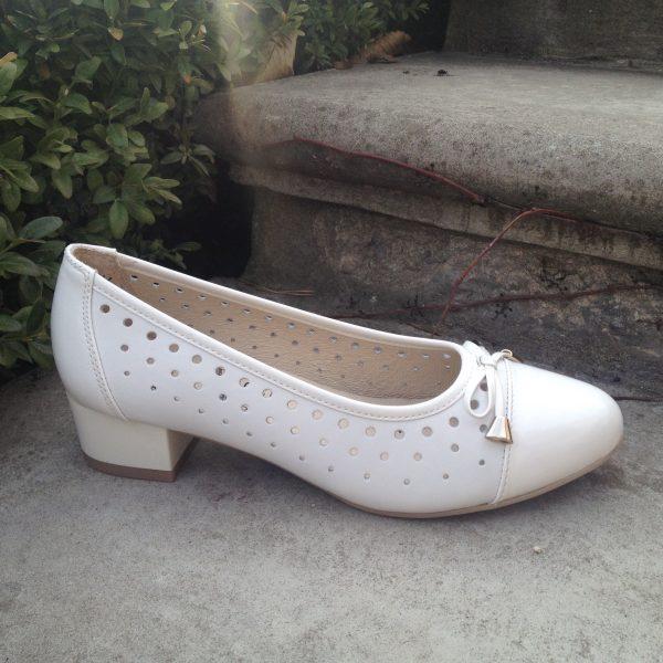 Туфлі Caprice 9-22410-24/125 #7