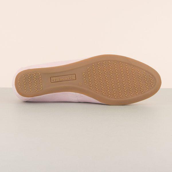 Туфлі Tamaris 1-22421/548 #6