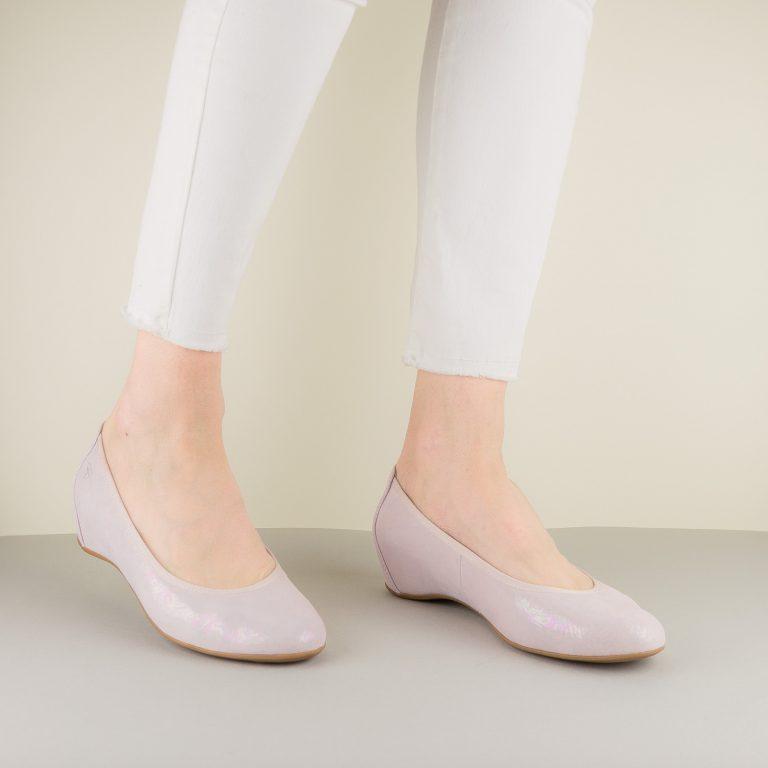 Туфлі Tamaris 1-22421/548 #1
