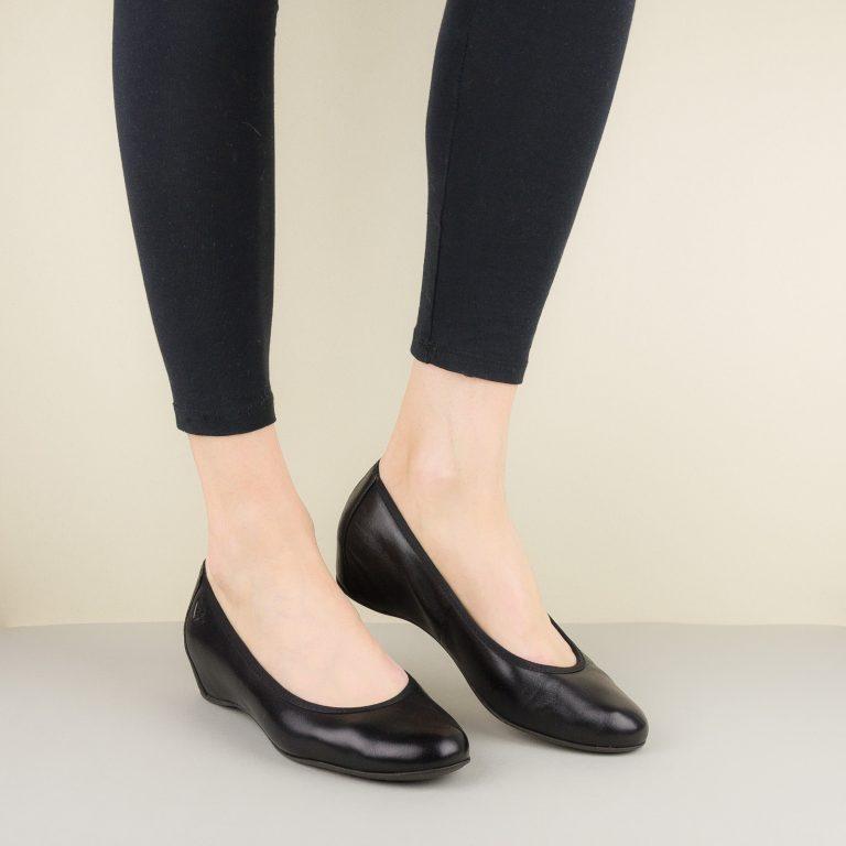 Туфлі Tamaris 1-22421/003 #1