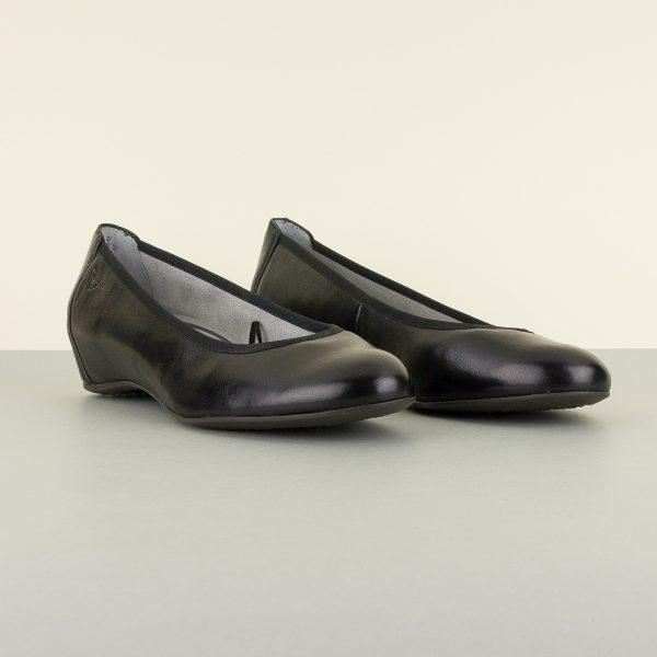 Туфлі Tamaris 1-22421/003 #2