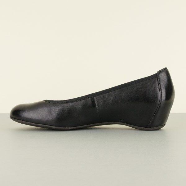 Туфлі Tamaris 1-22421/003 #5