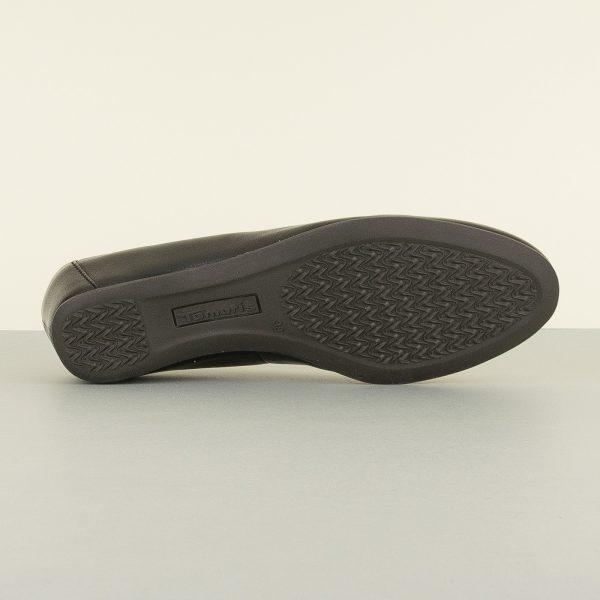 Туфлі Tamaris 1-22421/003 #6