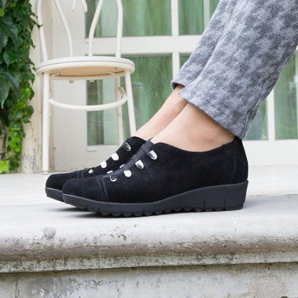 Туфлі Remonte D0201-01 #7