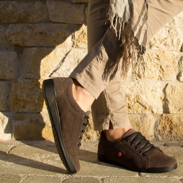 Кросівки Rieker 46544-46 #7