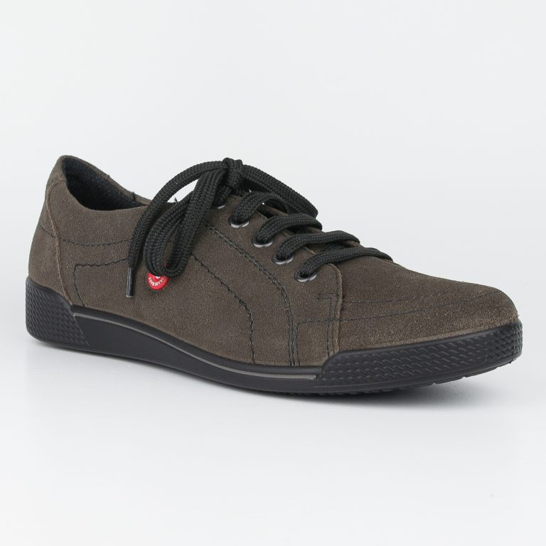 Кросівки Rieker 46544-46 #1