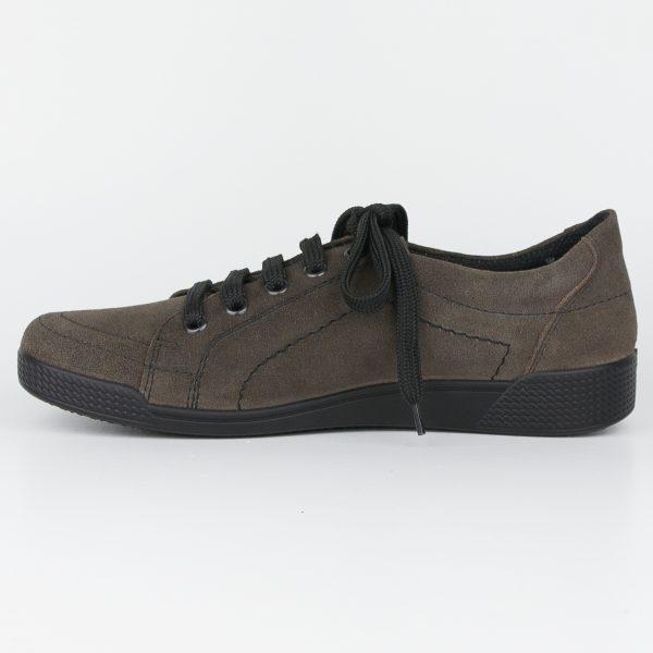 Кросівки Rieker 46544-46 #4