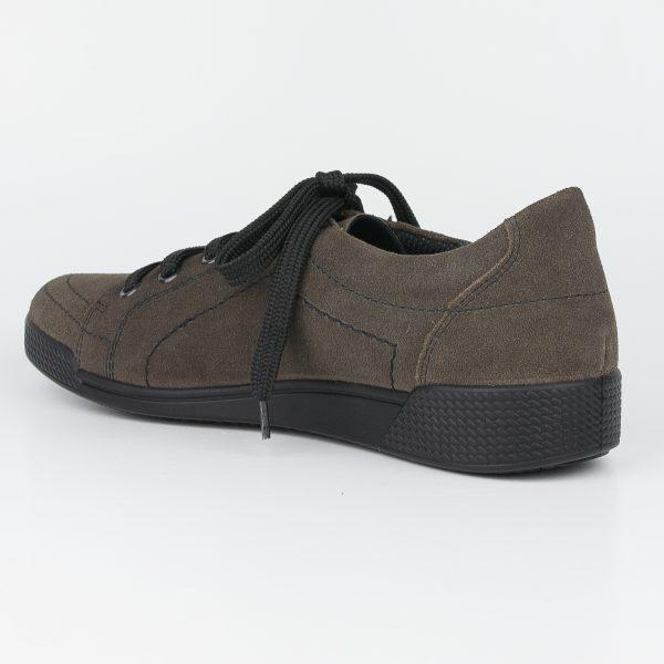 Кросівки Rieker 46544-46 #2