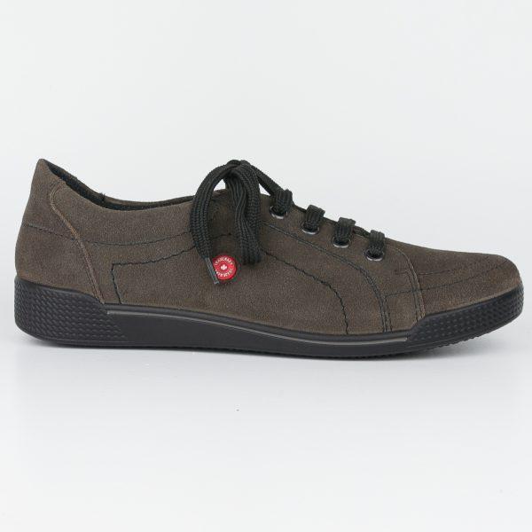 Кросівки Rieker 46544-46 #3