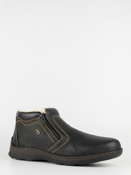 Ботинки Rieker 05391-00-0