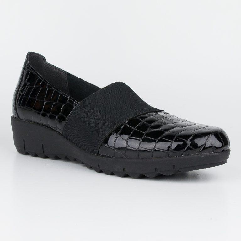 Туфлі Remonte D0200-01 #1