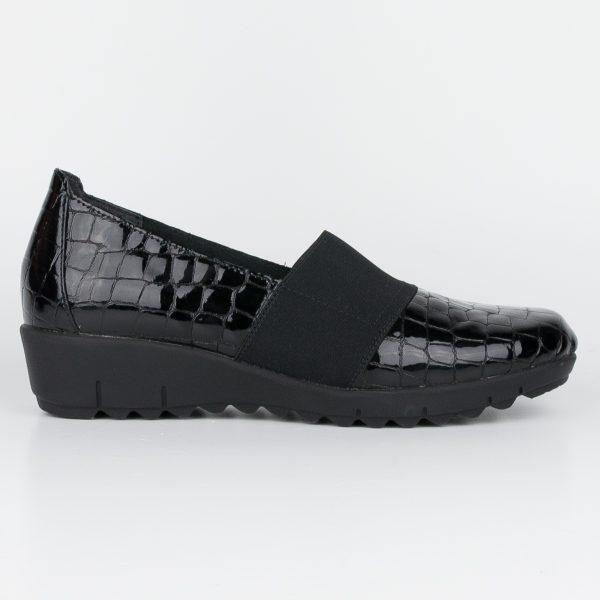 Туфлі Remonte D0200-01 #3