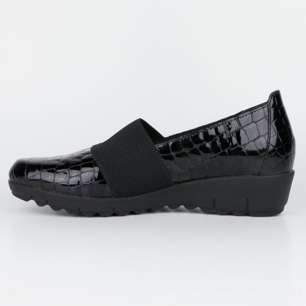 Туфлі Remonte D0200-01 #4