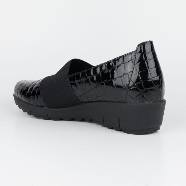 Туфлі Remonte D0200-01 #2