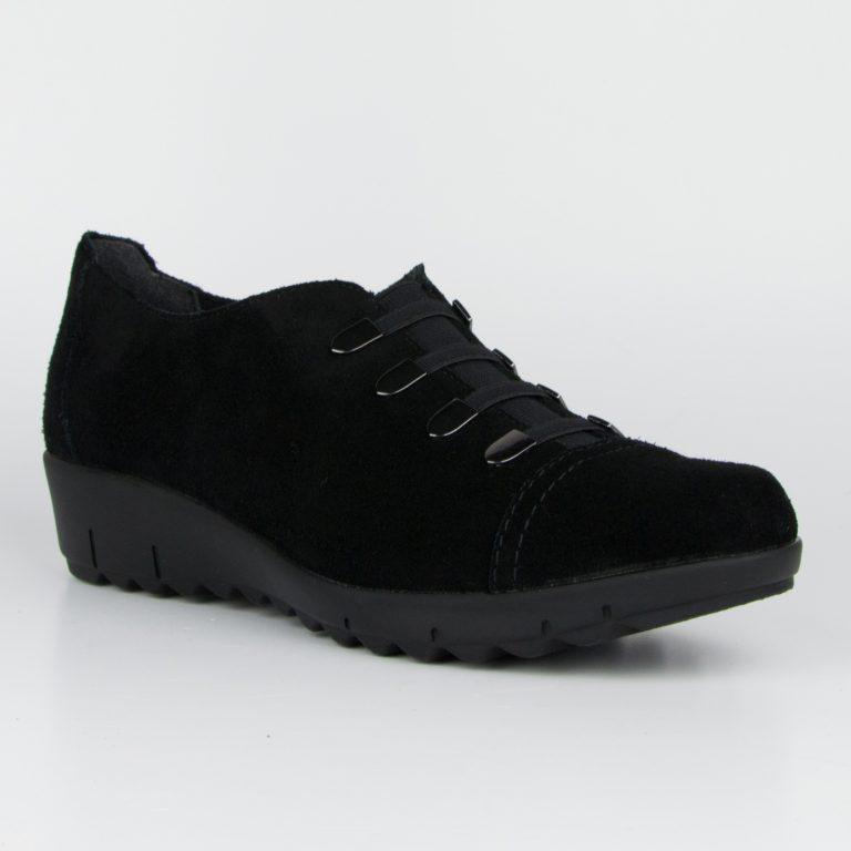 Туфлі Remonte D0201-01 #1
