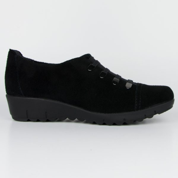 Туфлі Remonte D0201-01 #3