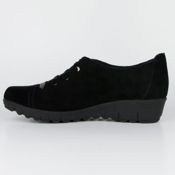 Туфлі Remonte D0201-01 #4