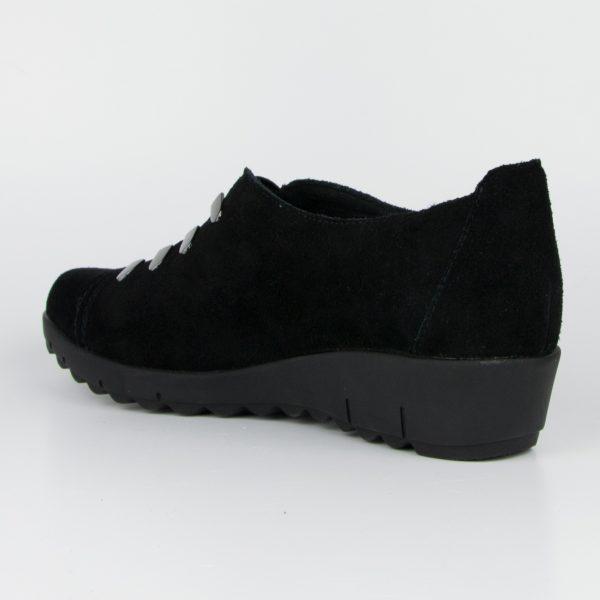 Туфлі Remonte D0201-01 #2