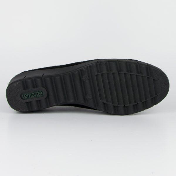 Туфлі Remonte D0201-01 #6