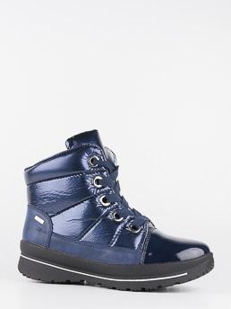 Ботинки Caprice 9-26202/880-0