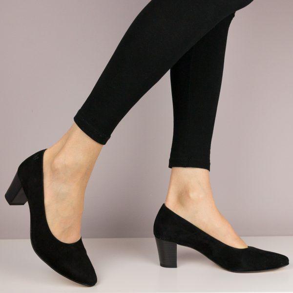 Туфлі Caprice 9-22402-25/004 #7