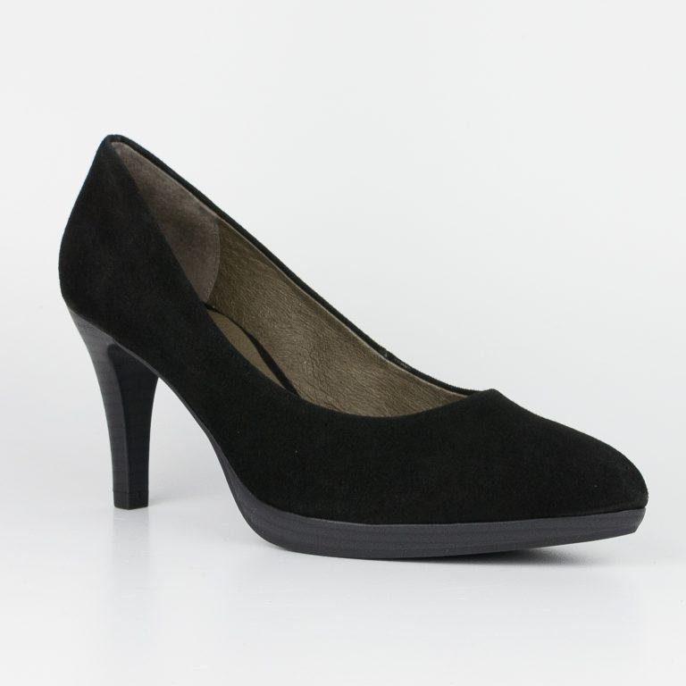 Туфлі Caprice 9-22412-25/004 #1