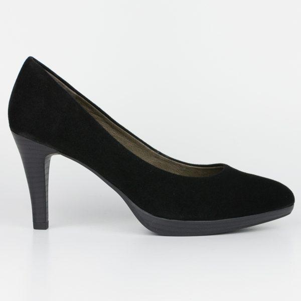 Туфлі Caprice 9-22412-25/004 #4