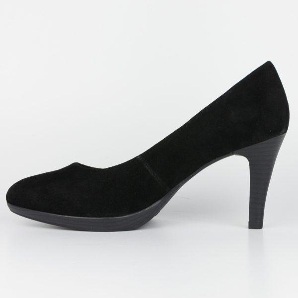 Туфлі Caprice 9-22412-25/004 #2