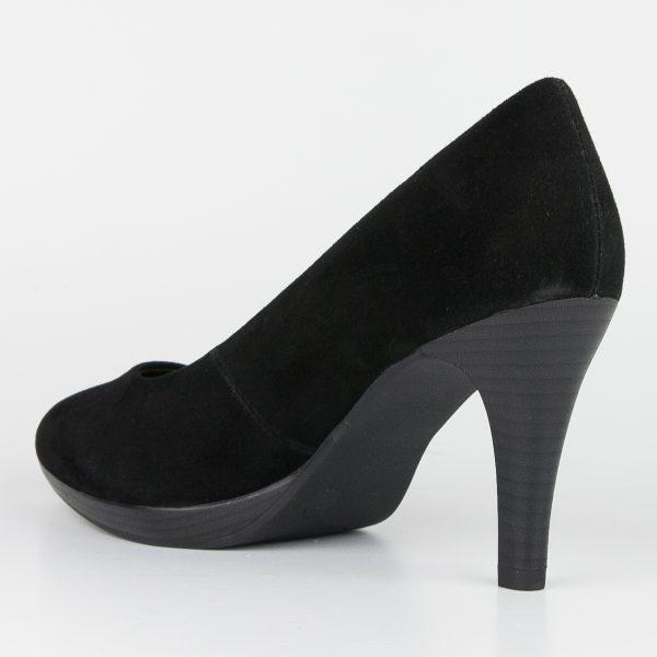 Туфлі Caprice 9-22412-25/004 #3