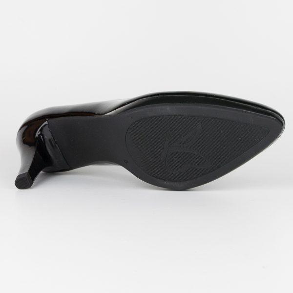 Туфлі Caprice 9-22412-25/018 #5