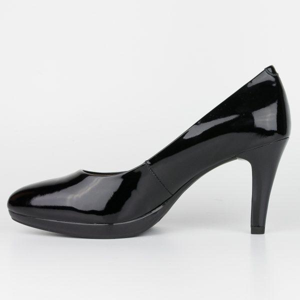 Туфлі Caprice 9-22412-25/018 #4