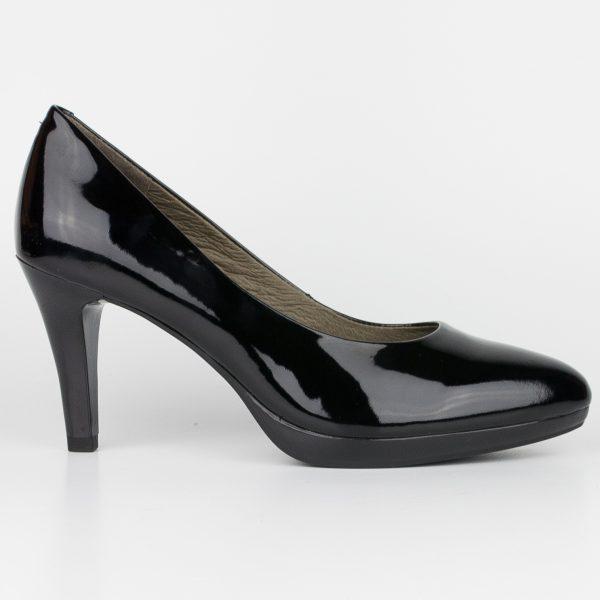Туфлі Caprice 9-22412-25/018 #3