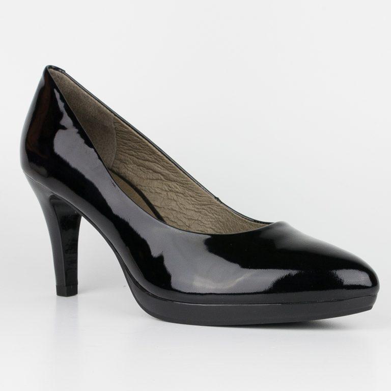 Туфлі Caprice 9-22412-25/018 #1