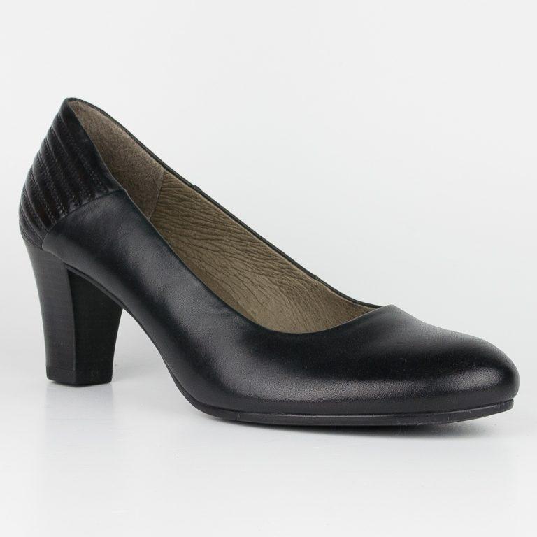 Туфлі Caprice 9-22403-25/001 #1