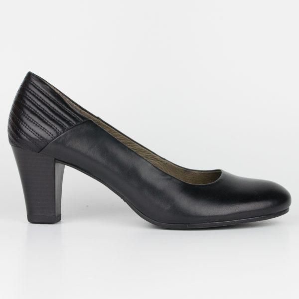 Туфлі Caprice 9-22403-25/001 #3