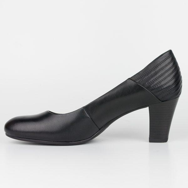 Туфлі Caprice 9-22403-25/001 #4