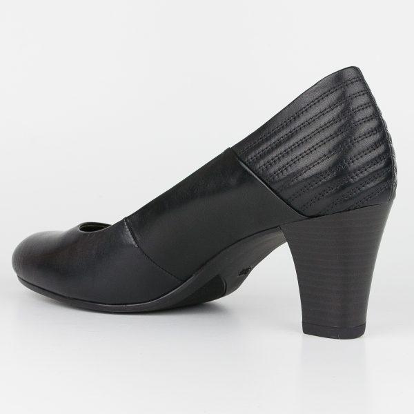 Туфлі Caprice 9-22403-25/001 #2