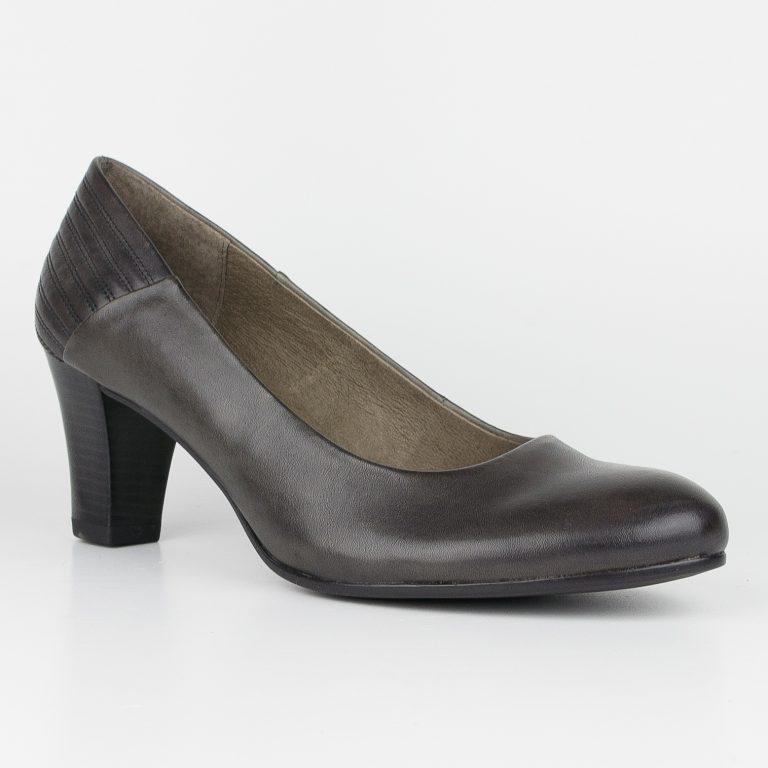 Туфлі Caprice 9-22403-25/200 #1