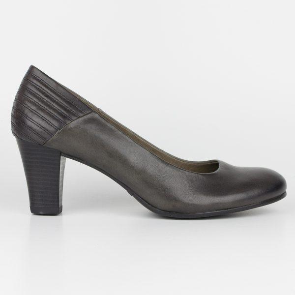 Туфлі Caprice 9-22403-25/200 #3