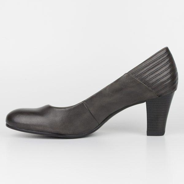Туфлі Caprice 9-22403-25/200 #4