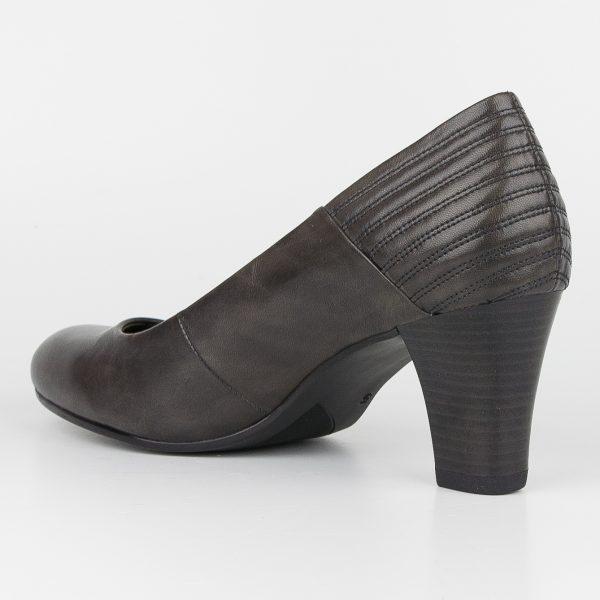 Туфлі Caprice 9-22403-25/200 #2