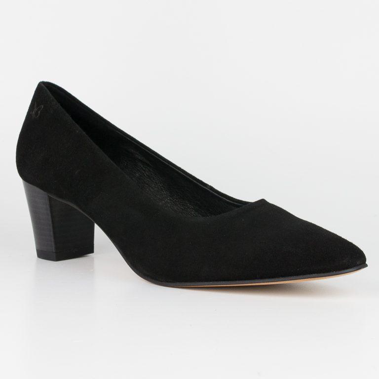 Туфлі Caprice 9-22402-25/004 #1