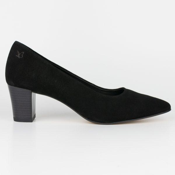Туфлі Caprice 9-22402-25/004 #3