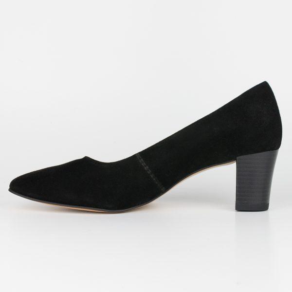 Туфлі Caprice 9-22402-25/004 #4