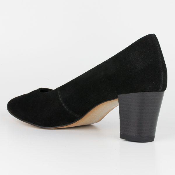 Туфлі Caprice 9-22402-25/004 #2