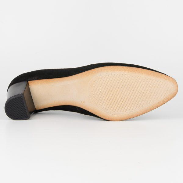 Туфлі Caprice 9-22402-25/004 #5