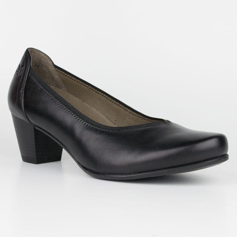 Туфлі Caprice 9-22302-25/001 #1