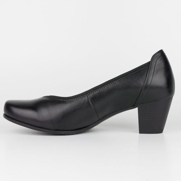 Туфлі Caprice 9-22302-25/001 #4